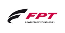 FPT Industrial S.p.A. (IVECO)