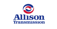 Allison Transmission Inc.