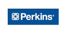 Perkins Engines Company Limited
